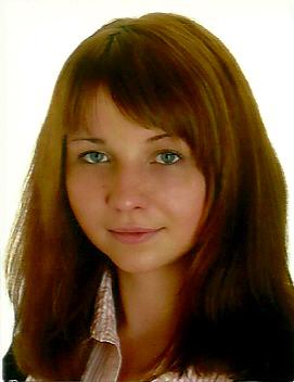 Ksenia Smirnova