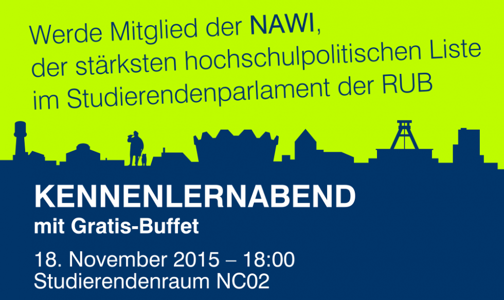 nawi-kennenlernabend-web-banner